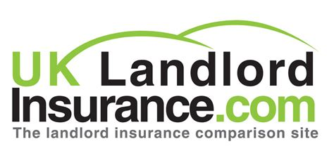 landlord house insurance uk landlord insurance website uk landlord insurance com