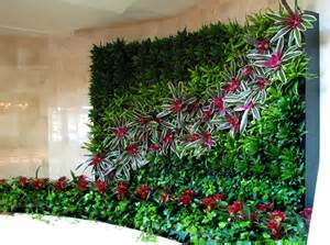 vertical greenwalls plant solutions gurus in plant