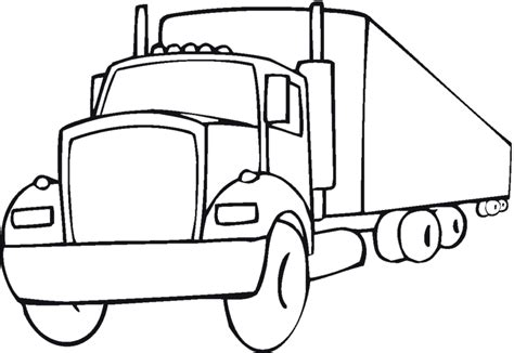 transportation coloring pages transportation coloring pages