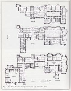 oheka castle floor plan oheka castle main floor plan gilded era mansion floor