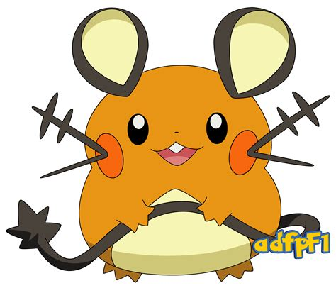pokemon coloring page dedenne dedenne pokemon paper craft images pokemon images