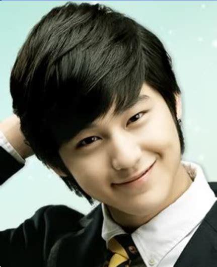 aktor korea boy hollwood curiosity blog inilah daftar 20 aktor korea terseksi dan