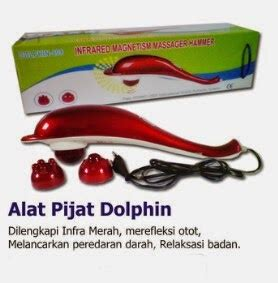 Alat Pijat Dolphin Tangerang my fresh store alat pijat dolphin alat terapi