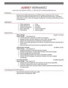 sipa resume samples amature homework sample mba essays