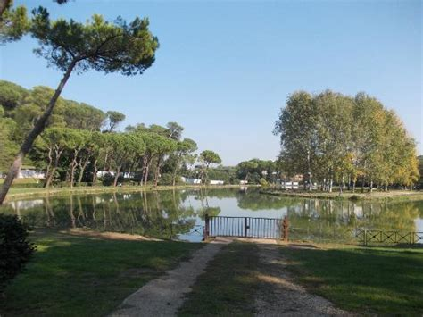 ingresso villa ada villa ada rome italy on tripadvisor address park reviews