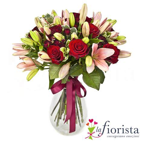 fiori on line 37 vendita fiori consegna fiori fiori a