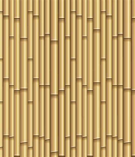bamboo pattern texture seamless bamboo pattern vector download