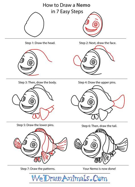 how to use doodle cast 25 best ideas about finding nemo cast on cast