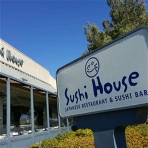 sushi house alameda sushi house 1834 photos sushi alameda ca united states reviews menu yelp