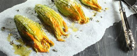 fiori di zucchina come cucinarli fiori di zucca perch 233 li adoriamo e i modi migliori per
