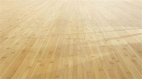 Best Hardwood Floor Cleaning Machine   The Floor Lady