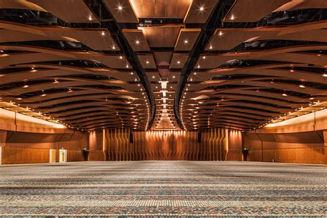 music city center nashville tn lighting design by cm photo galleries nashvillemusiccitycenter com