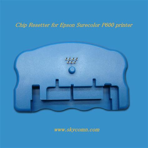 chip resetter for epson xp 600 resetter products diytrade china manufacturers suppliers