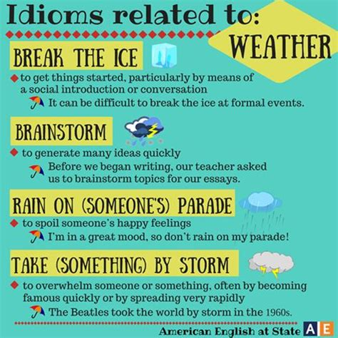 17 best images about idioms on bobs language