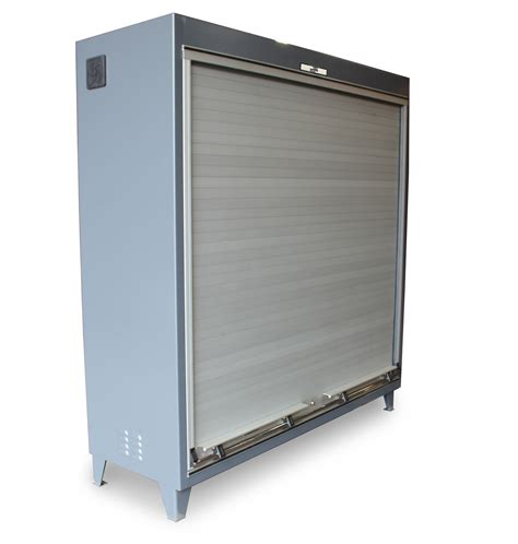 strong hold products roll up doors