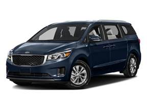Value Kia 2016 Kia Sedona Prices Nadaguides