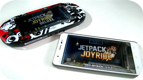 ps vita emulator android the vita vs android ios what should you get for gaming