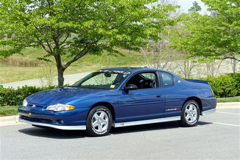 car owners manuals for sale 2001 chevrolet monte carlo parking system service manual car owners manuals for sale 2001 chevrolet monte carlo parking system used