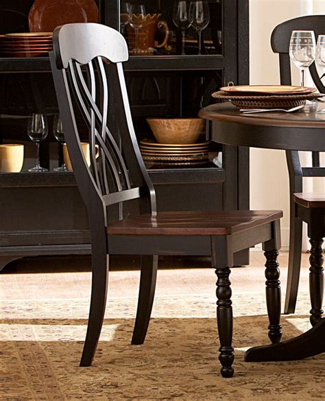 Dining Chairs Los Angeles Dining Chairs Traditional Dining Chairs Los Angeles By Uno Furniture