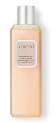 Bath Works Honey Almond Butter 229 G almond coconut milk honey bath mercier