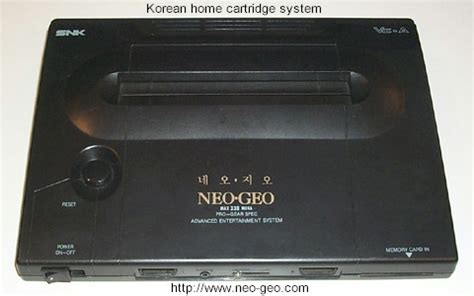 neo geo console for sale the official neo geo thread page 185 classic gaming