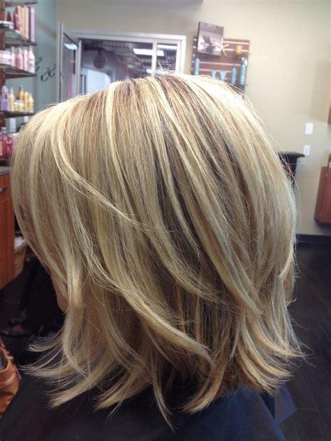 best 25 medium layered bobs ideas only on pinterest 15 best ideas of medium length layered bob hairstyles