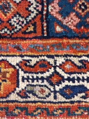 tea tappeti tea tappeti propone una vasta gamma di tappeti moderni