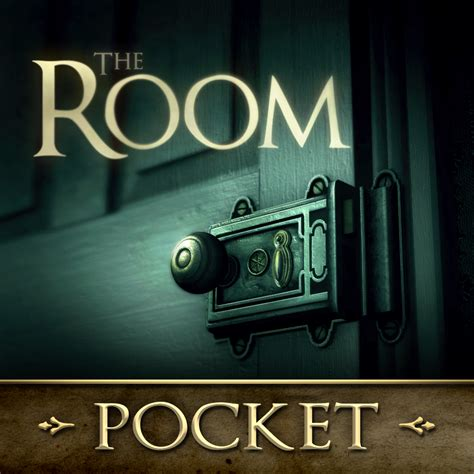 fireproof the room walkthrough the room l 246 sung und walkthrough f 252 r iphone und