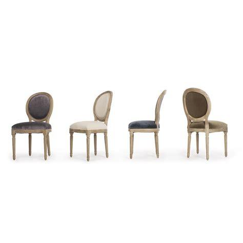 seven sedie prezzi sedie cucina mondo convenienza prezzi