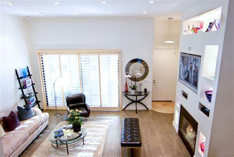Elegant 3 bedroom 2.5 bathroom townhouse w $240K remodel a