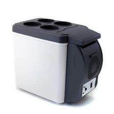 Kulkas Portable Lazada jual perlengkapan otomotif terbaru terbaik lazada co id