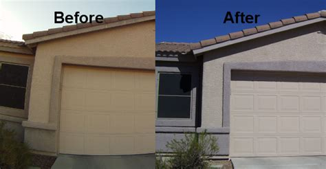 house painters in tucson az house painters in tucson az 28 images tucson house