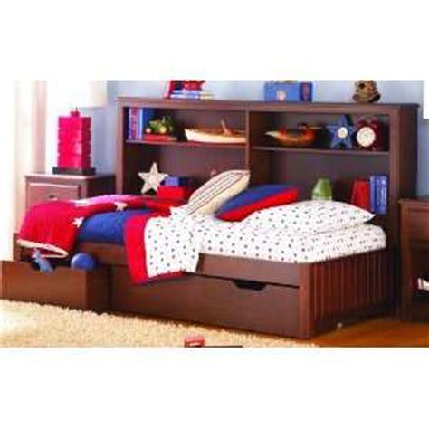 l shaped beds with corner unit lea kids dillon twin l shaped bed with corner unit 906 301 2 023 221 345