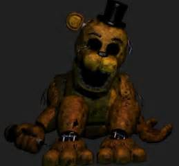 Freddy fnaf on pinterest five nights at freddy s fnaf and pizza