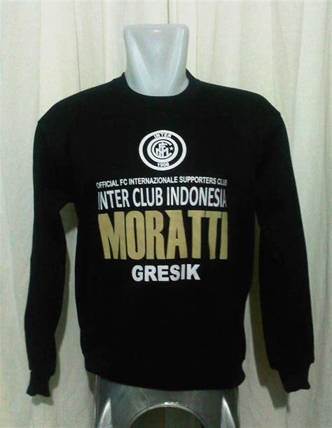Sweater Universitas Indonesia1 rich co hoodie jumper sma bhk 2012 2013