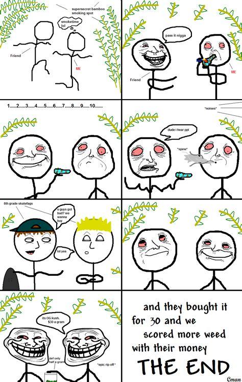 Stoner Dad Meme - image 115884 stoner comics know your meme