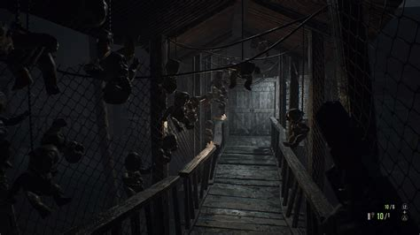 resident evil  biohazard wallpapers high quality