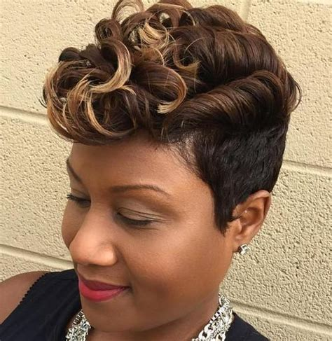 Hairstyles For Black 60 Hair by 60 Great Hairstyles For Black