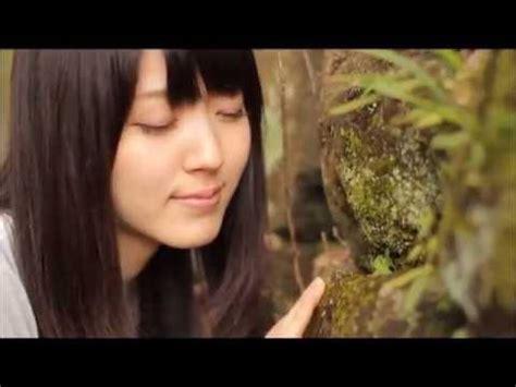 My Sweet Airi Sano One 鈴木愛理 opv airi suzuki