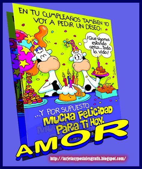 Imagenes Amor De Cumpleaños | feliz cumpleaa 241 os mi amor 9 gif 520 215 620 vestidos de