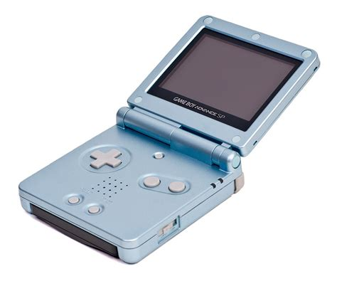 gameboy advance sp console what s nintendo s next move usgamer