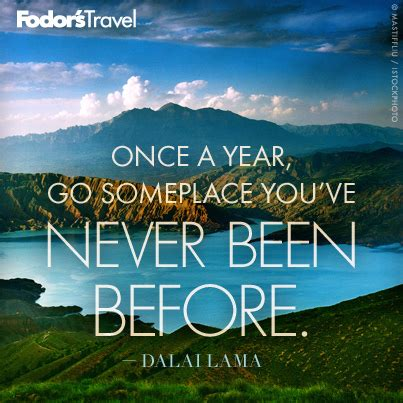 travel quote   week  traveling   places