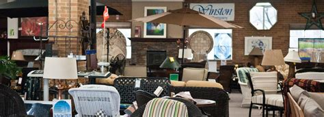 Furniture Stores Arlington Heights by Fireplace Patio Furniture Store Arlington Heights