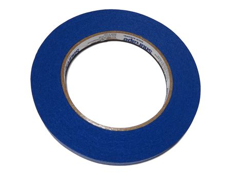 draping tape draping tape