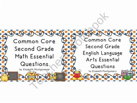 1000 ideas about essential questions on i can statements classroom objectives and