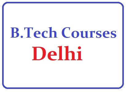 Correspondence Mba From Delhi 2017 by Engineering Archives Imts India Dubai Imts India Dubai