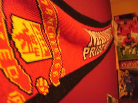 Forever Manchester United manchester united forever by zeffiglambert on deviantart