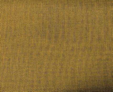 jute color linen jute fabric mustard color