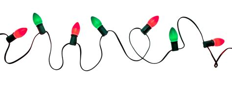 clipart for clip lights many interesting cliparts
