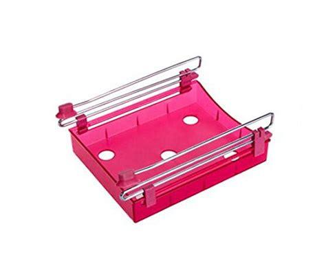 Schublade Plastik by Regale Da Wa G 252 Nstig Kaufen Bei M 246 Bel Garten